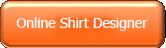 Online Shirt Designer Tool
