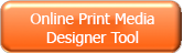 Print Media Design Tool - Free