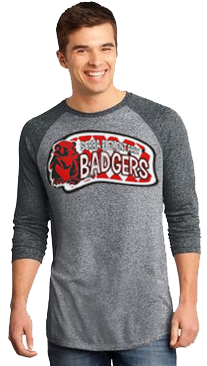 cbcb4b1a What is DTG or Direct To Garment Printing? It is the process of printing  directly on cotton and cotton blend garments and textiles such as t-shirts  or ...