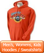 Hoodies Hooded & Sweatshirts