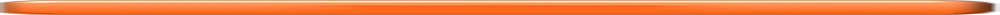 Orange Apparel Bar