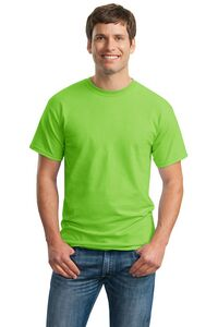 Short Sleeve T-Shirts: Standard, Ladies, Juniors, Youth