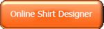 Online T-shirt Designer
